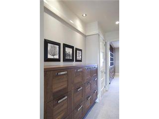 Photo 15: 3409 9 Street SW in CALGARY: Elbow Park Glencoe Residential Detached Single Family for sale (Calgary)  : MLS®# C3431119