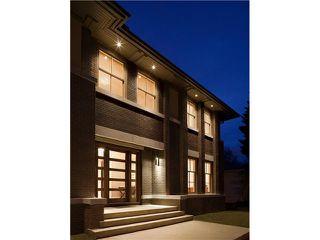 Photo 19: 3409 9 Street SW in CALGARY: Elbow Park Glencoe Residential Detached Single Family for sale (Calgary)  : MLS®# C3431119