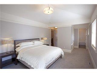 Photo 9: 3409 9 Street SW in CALGARY: Elbow Park Glencoe Residential Detached Single Family for sale (Calgary)  : MLS®# C3431119