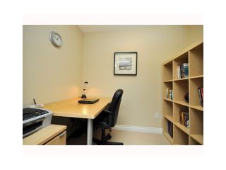 "Photo 5: 304 2741 E HASTINGS Street in Vancouver: Hastings East Condo for sale in ""THE RIVIERA"" (Vancouver East)  : MLS®# V854945"