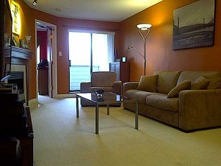"Photo 2: 304 2741 E HASTINGS Street in Vancouver: Hastings East Condo for sale in ""THE RIVIERA"" (Vancouver East)  : MLS®# V854945"