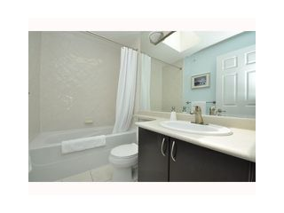 "Photo 7: 304 2741 E HASTINGS Street in Vancouver: Hastings East Condo for sale in ""THE RIVIERA"" (Vancouver East)  : MLS®# V854945"