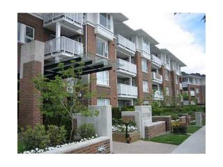 """Photo 7: 116 4723 DAWSON Street in Burnaby: Brentwood Park Condo for sale in """"COLLAGE"""" (Burnaby North)  : MLS®# V856175"""