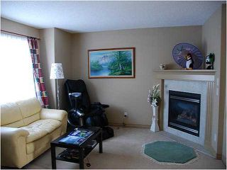 Photo 4: 202 ARBOUR MEADOWS Close NW in CALGARY: Arbour Lake Residential Detached Single Family for sale (Calgary)  : MLS®# C3453384