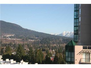 "Photo 10: 1203 1199 EASTWOOD Street in Coquitlam: North Coquitlam Condo for sale in ""2010"" : MLS®# V863673"