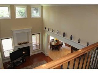 Photo 5: 9780 GILBERT Road in Richmond: Broadmoor House for sale : MLS®# V868910