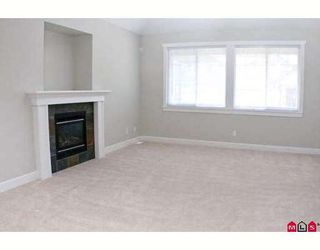 """Photo 7: 19237 69TH Avenue in Surrey: Clayton House for sale in """"CLAYTON VILLAGE"""" (Cloverdale)  : MLS®# F2821236"""