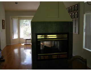 Photo 7: 23807 122ND Avenue in Maple_Ridge: East Central House for sale (Maple Ridge)  : MLS®# V727769