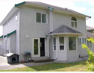 Photo 2: 23807 122ND Avenue in Maple_Ridge: East Central House for sale (Maple Ridge)  : MLS®# V727769