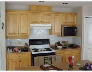 Photo 6: 23807 122ND Avenue in Maple_Ridge: East Central House for sale (Maple Ridge)  : MLS®# V727769