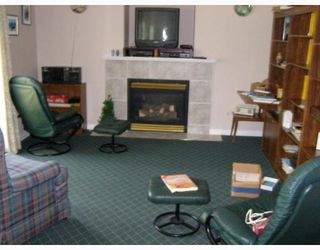 Photo 5: 23807 122ND Avenue in Maple_Ridge: East Central House for sale (Maple Ridge)  : MLS®# V727769