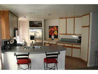 Photo 4: CARLSBAD SOUTH Residential for sale : 3 bedrooms : 6822 Xana Way in Carlsbad