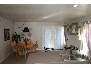 Photo 5: CARLSBAD SOUTH Residential for sale : 3 bedrooms : 6822 Xana Way in Carlsbad
