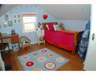 Photo 8: 795 KASLO Street in Vancouver: Renfrew VE House for sale (Vancouver East)  : MLS®# V752409