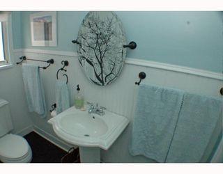 Photo 6: 795 KASLO Street in Vancouver: Renfrew VE House for sale (Vancouver East)  : MLS®# V752409