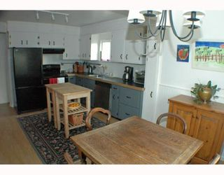 Photo 3: 795 KASLO Street in Vancouver: Renfrew VE House for sale (Vancouver East)  : MLS®# V752409
