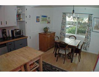 Photo 4: 795 KASLO Street in Vancouver: Renfrew VE House for sale (Vancouver East)  : MLS®# V752409