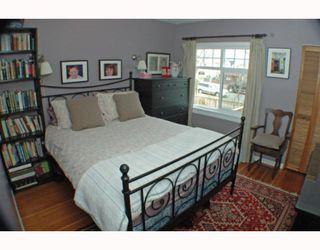 Photo 5: 795 KASLO Street in Vancouver: Renfrew VE House for sale (Vancouver East)  : MLS®# V752409