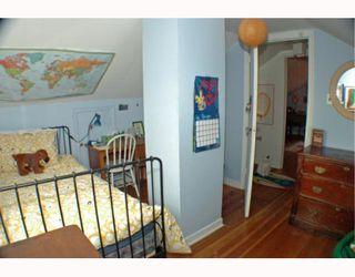 Photo 9: 795 KASLO Street in Vancouver: Renfrew VE House for sale (Vancouver East)  : MLS®# V752409