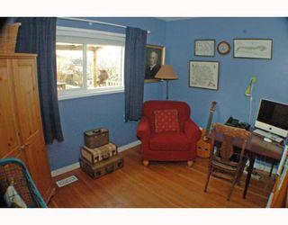 Photo 7: 795 KASLO Street in Vancouver: Renfrew VE House for sale (Vancouver East)  : MLS®# V752409
