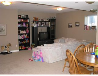 Photo 9: 760 HUBER Drive in Port_Coquitlam: Oxford Heights House for sale (Port Coquitlam)  : MLS®# V764428
