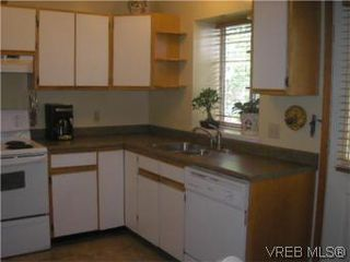 Photo 4: 3870 Grange Rd in VICTORIA: SW Strawberry Vale House for sale (Saanich West)  : MLS®# 504245