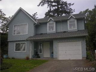 Photo 18: 3870 Grange Rd in VICTORIA: SW Strawberry Vale House for sale (Saanich West)  : MLS®# 504245
