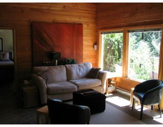 Photo 7: 6054 CORACLE Drive in Sechelt: Sechelt District House for sale (Sunshine Coast)  : MLS®# V777242