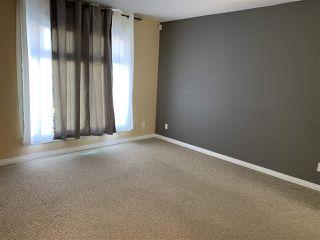 Photo 5: 2915 151 Avenue in Edmonton: Zone 35 Townhouse for sale : MLS®# E4165451