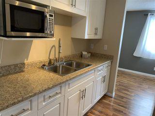Photo 4: 2915 151 Avenue in Edmonton: Zone 35 Townhouse for sale : MLS®# E4165451