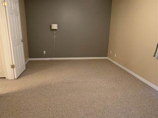 Photo 7: 2915 151 Avenue in Edmonton: Zone 35 Townhouse for sale : MLS®# E4165451
