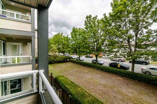 "Photo 12: 203 4990 MCGEER Street in Vancouver: Collingwood VE Condo for sale in ""Connaught"" (Vancouver East)  : MLS®# R2394970"