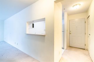 "Photo 6: 203 4990 MCGEER Street in Vancouver: Collingwood VE Condo for sale in ""Connaught"" (Vancouver East)  : MLS®# R2394970"