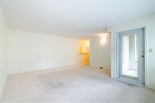 "Photo 9: 203 4990 MCGEER Street in Vancouver: Collingwood VE Condo for sale in ""Connaught"" (Vancouver East)  : MLS®# R2394970"