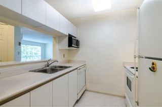 "Photo 4: 203 4990 MCGEER Street in Vancouver: Collingwood VE Condo for sale in ""Connaught"" (Vancouver East)  : MLS®# R2394970"