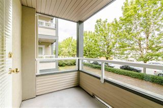 "Photo 11: 203 4990 MCGEER Street in Vancouver: Collingwood VE Condo for sale in ""Connaught"" (Vancouver East)  : MLS®# R2394970"