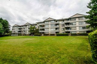 "Photo 19: 203 4990 MCGEER Street in Vancouver: Collingwood VE Condo for sale in ""Connaught"" (Vancouver East)  : MLS®# R2394970"