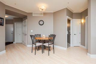 Photo 17: 113 14612 125 Street in Edmonton: Zone 27 Condo for sale : MLS®# E4172844
