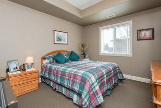 Photo 21: 113 14612 125 Street in Edmonton: Zone 27 Condo for sale : MLS®# E4172844