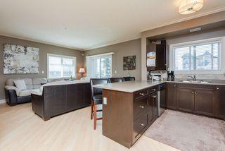 Photo 5: 113 14612 125 Street in Edmonton: Zone 27 Condo for sale : MLS®# E4172844