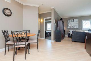 Photo 19: 113 14612 125 Street in Edmonton: Zone 27 Condo for sale : MLS®# E4172844