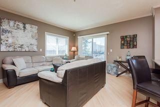 Photo 6: 113 14612 125 Street in Edmonton: Zone 27 Condo for sale : MLS®# E4172844