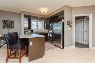 Photo 12: 113 14612 125 Street in Edmonton: Zone 27 Condo for sale : MLS®# E4172844