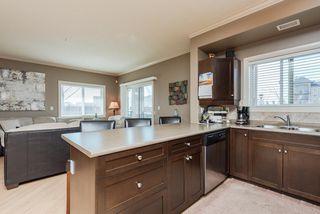 Photo 14: 113 14612 125 Street in Edmonton: Zone 27 Condo for sale : MLS®# E4172844