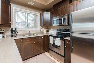 Photo 15: 113 14612 125 Street in Edmonton: Zone 27 Condo for sale : MLS®# E4172844