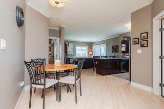 Photo 4: 113 14612 125 Street in Edmonton: Zone 27 Condo for sale : MLS®# E4172844