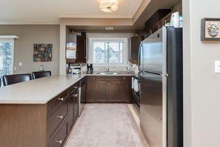 Photo 13: 113 14612 125 Street in Edmonton: Zone 27 Condo for sale : MLS®# E4172844