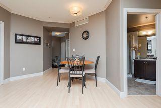 Photo 18: 113 14612 125 Street in Edmonton: Zone 27 Condo for sale : MLS®# E4172844