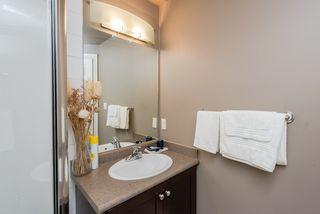 Photo 23: 113 14612 125 Street in Edmonton: Zone 27 Condo for sale : MLS®# E4172844