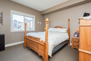 Photo 25: 113 14612 125 Street in Edmonton: Zone 27 Condo for sale : MLS®# E4172844